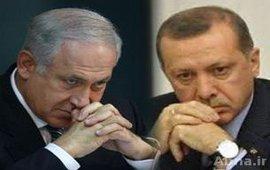 Израиль и Турция нормализуют отношения