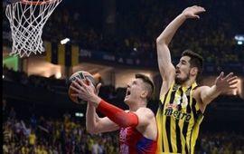 Чисто турецкая реакция
