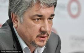 Условия для ликвидации Порошенко созрели
