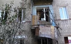 Мир на Украине приводит в ужас правительство