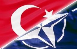 Турция выйдет из НАТО