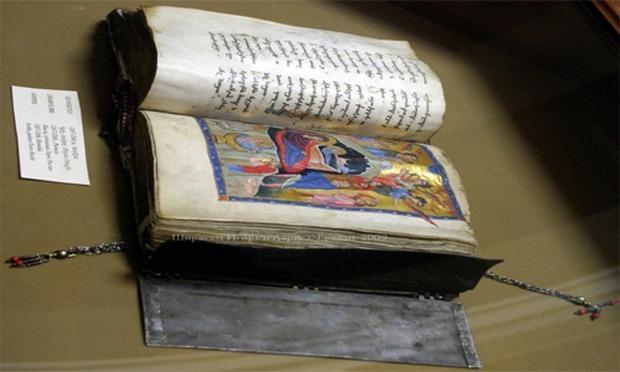 1267-1268-g.g.-Romkla.-Pisets-hudozhnik-Toros-Roslin.