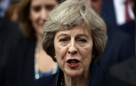 Британия ссылается на российскую ядерную угрозу