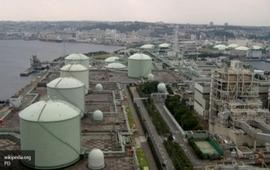 Иран продаст газ Ираку