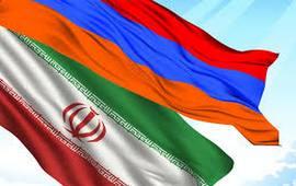 Министр энергетики Армении посетит Иран