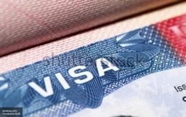 Названы условия снятия виз