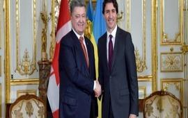 Канада увеличивает число своих наблюдателей