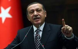 Откуда Эрдоган узнал о начале мятежа