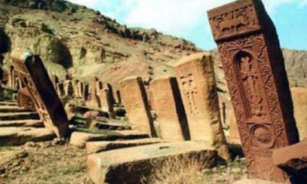 khachqar6