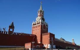 Кремль крайне враждебен ко всем