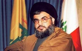 «Хизбалла» обвинила саудитов