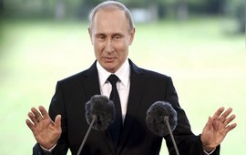 Independent: В России гадают