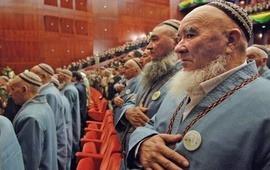 Новую Конституцию в Туркменистане примут