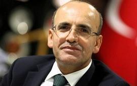 Демократия на фоне режима ЧП в Турции