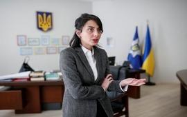 """Глава Нацполиции: украинские """"воры в законе"""""""