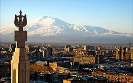 Задержанному в Армении россиянину грозит экстрадиция