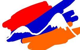 Тенденции вокруг Армении и Арцаха