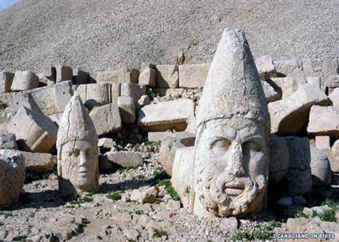 Происхождение Армении Страна Хайаса (Hayasa) 2