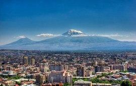 Давление на Армению не ослабло