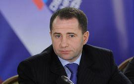 Киев от посла РФ отказался