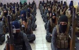 ИГ атакует к югу от Мосула
