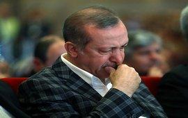 Эрдоган: смертная казнь будет введена