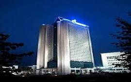 Топорная деза от Газпрома