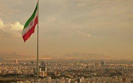 В Иране состоялась казнь физика