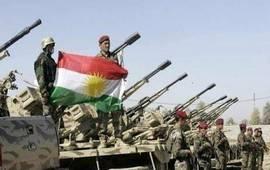 Курды и турки договорились о перемирии?