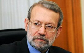 Иран не предоставлял России военную базу