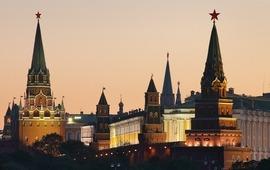 Кремль ведет политику лузера