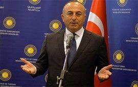 Отозванные турецкие дипломаты не хотят