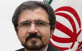 МИД Ирана: дни ДАИШ сочтены