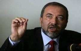 Израиль советует Турции, сначала думать