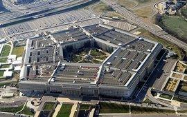 Пентагон координирует действия воюющих сторон в Сирии