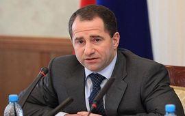 Вопрос о назначении посла РФ
