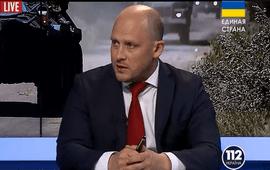 Главу МВД Украины Арсена Авакова хотят уволить