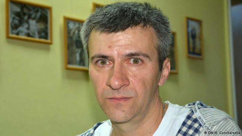 dmitriy-ternovoy
