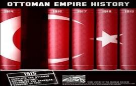 Геноцид армян османской Турции