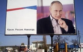 ЕС не принимает проведение российских выборов
