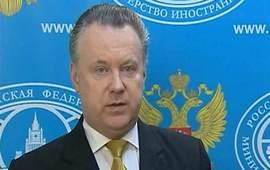 Сначала — Минск-2, а потом контроль
