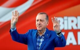 Запад не доверяет заносчивой Турции