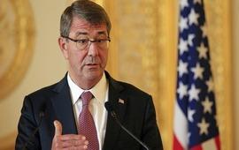 Министр обороны США уверен