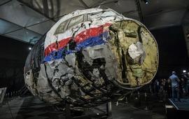 В расследовании MH17 Киев назвал дату