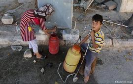 Россия направила в Сирию средства