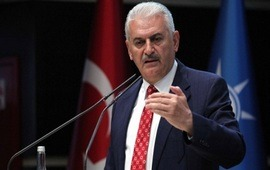 Анкара сетует на равнодушие