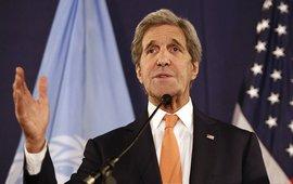 Об итогах переговоров по Сирии