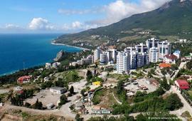 Украина надеется получить компенсацию