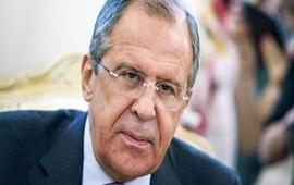 МИД РФ поддержал предложение Олланда