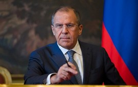 РФ и США проводят консультации